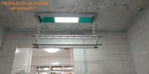auto hanger2